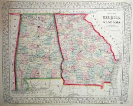 Maps p05