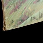 Paul Grimm Original
