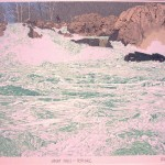 Biehl Great Falls Potomac