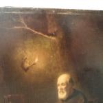 Pieter Gerardus Sjamaar