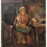Josef Israels